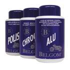 Belgom Belgom P07-025 Alu 250ml 00100