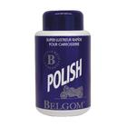 Belgom Belgom P07-022 Polish 250ml 00102