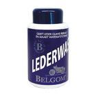 Belgom Belgom P07-033 Lederwas 250ml 00103