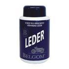 Belgom Belgom P07-032 Leder 250ml 00104