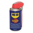 Wd-40 WD-40 56258 Smart Straw 300ml 10004