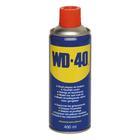 Wd-40 WD-40 31204 Multispray 400ml 10006