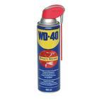 WD-40 31237/EU Smart Straw 450ml Wd-40 1810007