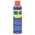 Wd-40 WD-40 31532 Multispray 250ml 10009