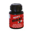Brunox Brunox BEPOXY100ML Epoxy roestomvormer 100ml 13000