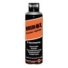 Brunox Brunox BRUNOXTS300ML Turbo spray 300ml 13020
