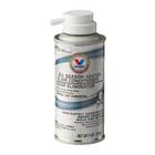 Valvoline Valvoline 703791 VPS Airco odor treatment 125 ml 30201