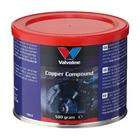Valvoline Valvoline 5301 Copper compound 500 g 30216