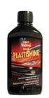 Valma Valma A30 Plastishine 250ml 30513