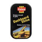 Valma H26 Dashboard glans spons Valma 1830525