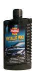 Valma L54 Metallic wax 500ml Valma 1830536
