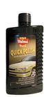 Valma L56 Quick reiniger 500ml Valma 1830538