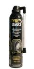 Tyre leaks spuitbus 300ml Tyre Leaks 1830542