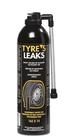 Tyre Leaks Bar's R24 Tyre leaks spray 500ml 30544