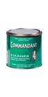 Commandant C45C Cleaner nr.4 0,5kg Commandant 1830590