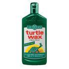 Turtle Wax Turtle wax TW23  Original wax 500ml 30601