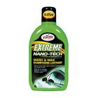 Turtle Wax Turtle wax FG5614  Extreme Was & wax 500ml 30630