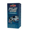 Turtle Wax FG6648 Soft top & Cabrio system 2x500ml Turtle Wax 1830636