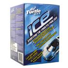 Turtle Wax Turtle wax FG6156  Ice Poetsmiddel 227gr 30776
