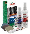 Turtle Wax Turtle Wax FG6772 Scratch repair kit 30813