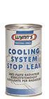 Wynn's Wynn's 45641 Cooling system stop leak 325ml 31004