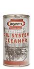 Wynn's Wynn's 47241 Oil system cleaner 325ml 31007