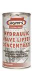 Wynn's Wynn's 76841 Concentraat voor klepstoters 325ml 31026