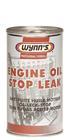 Wynn's Wynn's 77441 Motorolie lekstop 325ml 31027