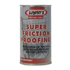 Wynn's 47041 Super friction proofing 325ml Wynn's 1831062