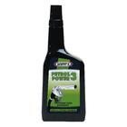 Wynn's Wynn's 29392 Petrol power 500 ml 31069
