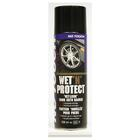 No NL-FR Touch Wet 'n Protect 500ml Carpoint 1832003