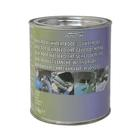 Protect. Anti roest 1kg Protect 1850301