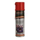 Protect.ML Intercoat. 500ml spr Protect 1850304
