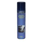 Protect. Bumperspray 400ml Protect 1850451