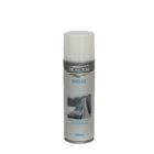 Protecton Ruiten anti-ice 300ml Protect 1850511