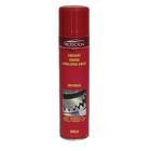 Protect.Univ smeervet spray 400ml Protect 1850607