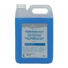 Protecton Ruitensproeierantivries 5L concentraat -40 Protect 1850669