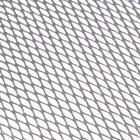 Grillgaas alu 30x90cm wafel zilver Carpoint 2218503