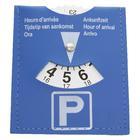 Parkeerschijf Carpoint 2315403