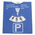 Parkeerschijf verpakt Carpoint 2315404