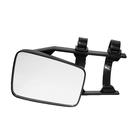 Stinger caravan spiegel Carpoint 2414044