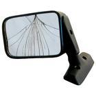 Spiegelreparatiekit 12,5 x 20cm. Carpoint 2423201