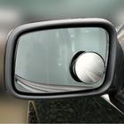 Dodehoekspiegel 50mm rond Carpoint 2423272