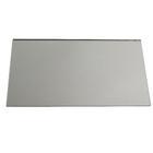 Make-up spiegel rechthoek Carpoint 2425003