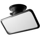 Binnenspiegel met zuignap 112x48mm RV34 Carpoint 2433902