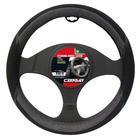 Stuurhoes Comfort zwart/antraciet Carpoint 2510102