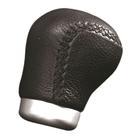 Pookknop zwart Carpoint 2512790