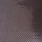 Decoratiefolie carbon 21 x 75cm 2st Carpoint 2610061