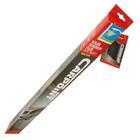 Carpoint Zonnefolie zwart 35% ABG 300 x 50cm 61001