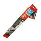 Carpoint Zonnefolie zwart 5% ABG 300 x 50cm 61003